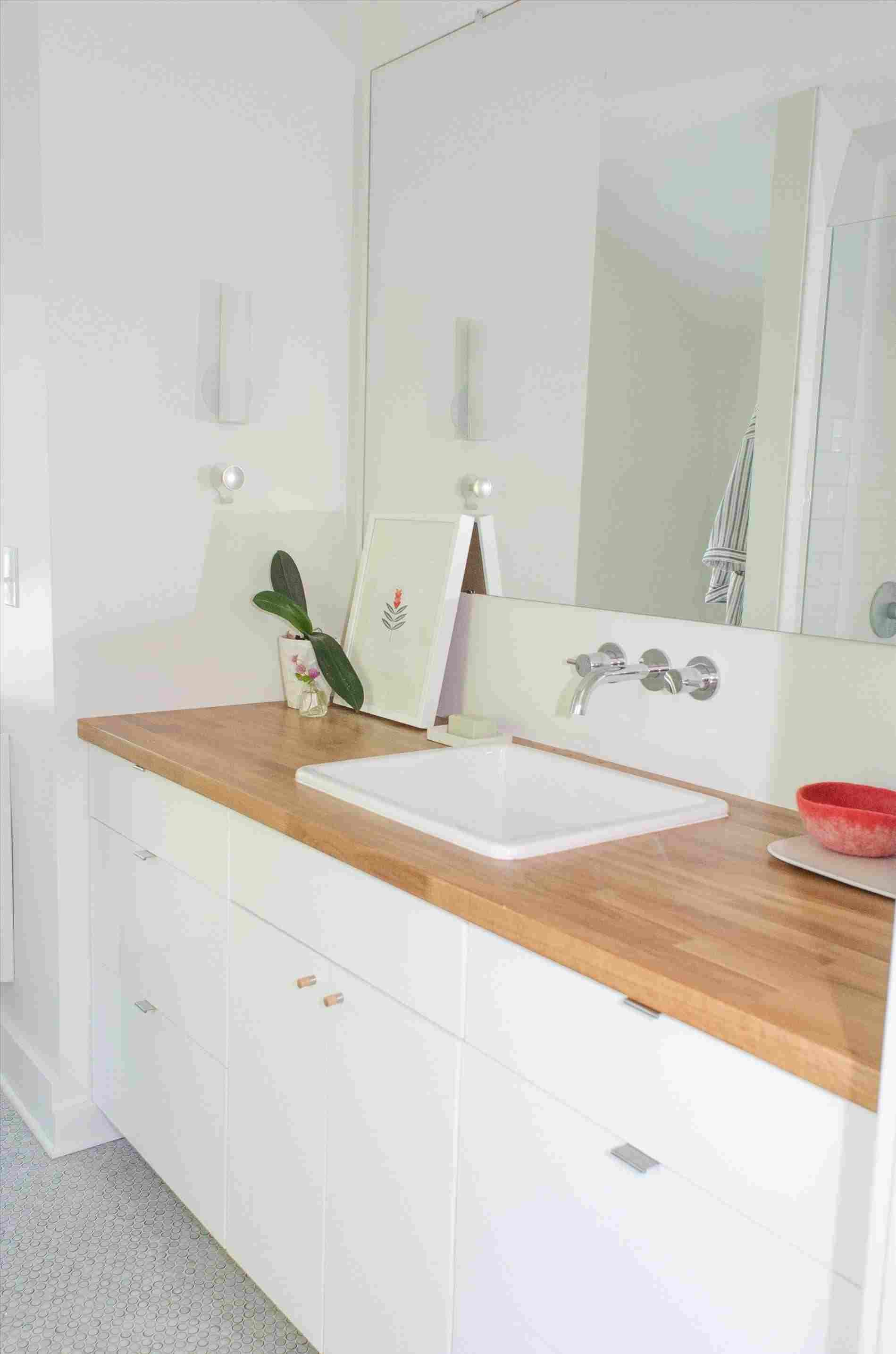 Ikea Kitchen Cabinets For Bathroom Vanity