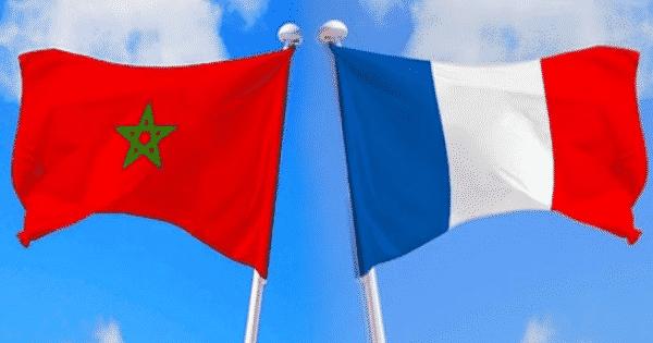 Recrutement De Conducteurs De Ligne Et Bouchers Postes Bases En France Recrutement Certificat De Formation Maintenance Preventive