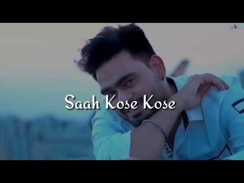 Desire Prabh Gill New Punjabi Song 2020 Whatsapp Status ...