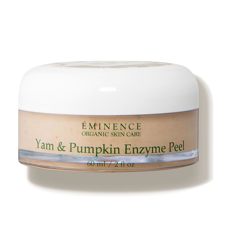 Where To Purchase Eminence Skin Care Products