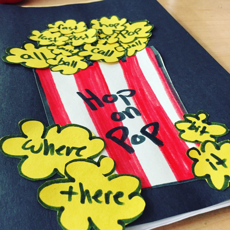 Pin On Homeschool English