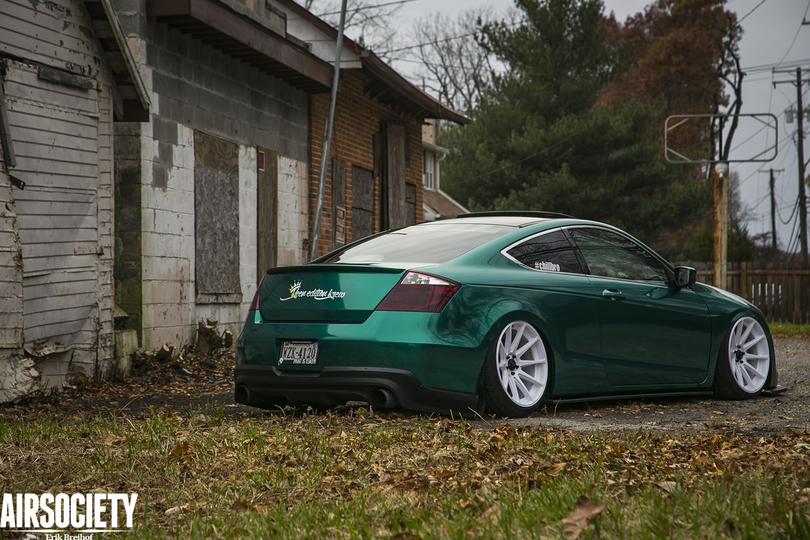 Superbe Honda Accord | Cars | Pinterest | Honda Accord, Honda And Honda Accord Coupe