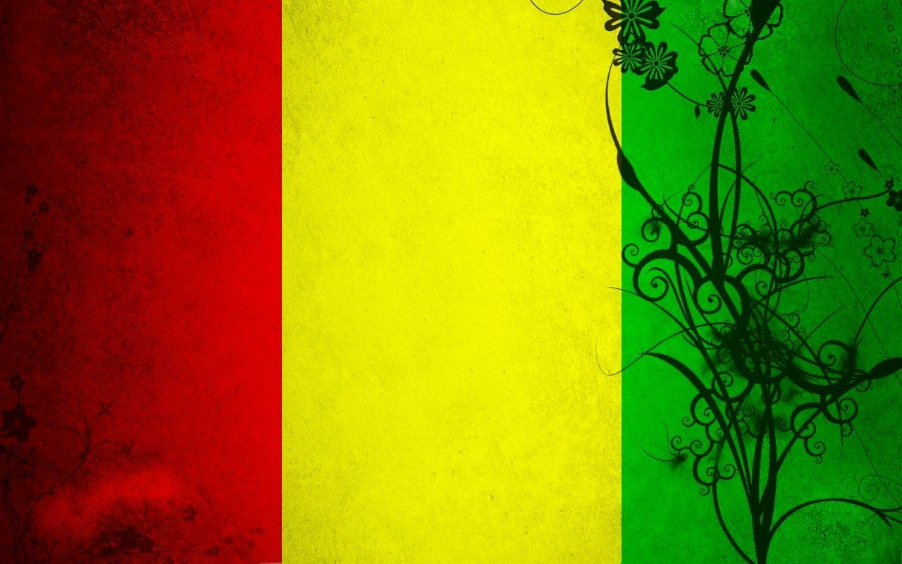 Bob Marley Wallpapers Colorful Wallpaper Rasta Colors Android