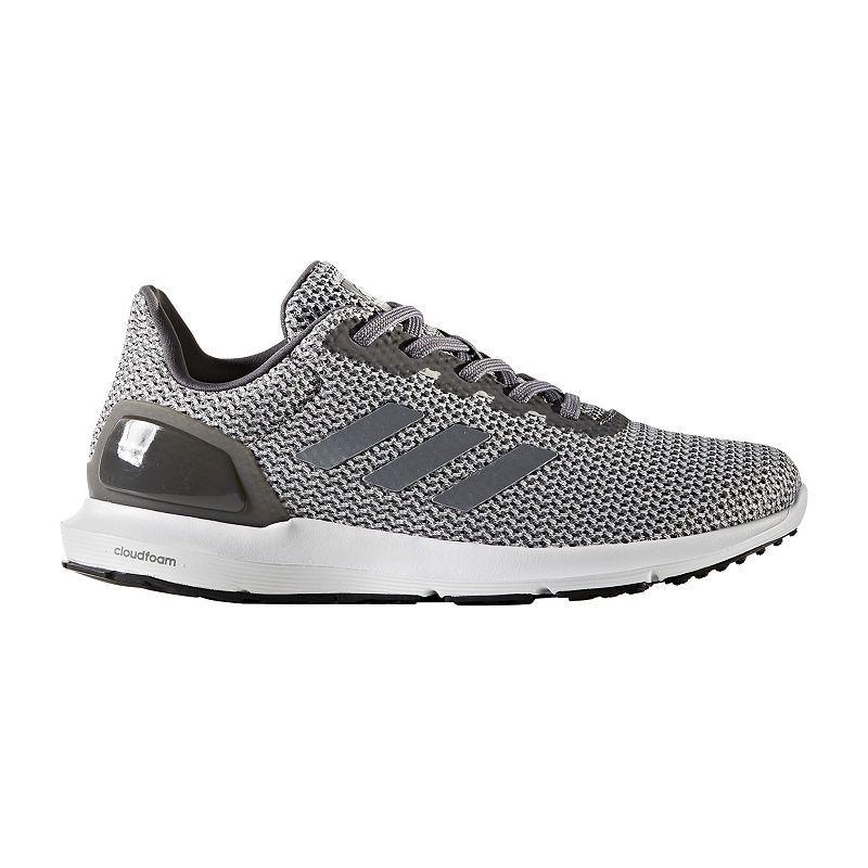 55952fdd33b5 Adidas Cosmic Womens Running Shoes