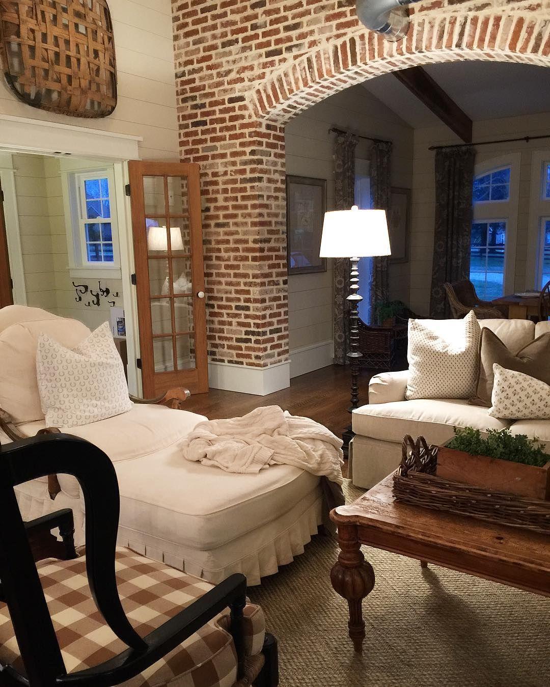 Grey Basement Ideas: 12+ Extraordinary Living Room Remodel Gray Ideas In 2020