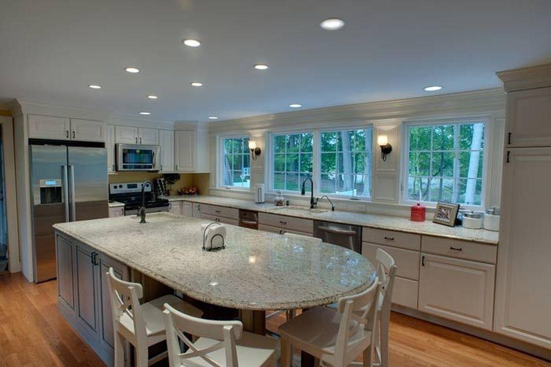 Photo of 47 Entzückende Kücheninsel mit faszinierenden Layouts   – Kitchen remodeling
