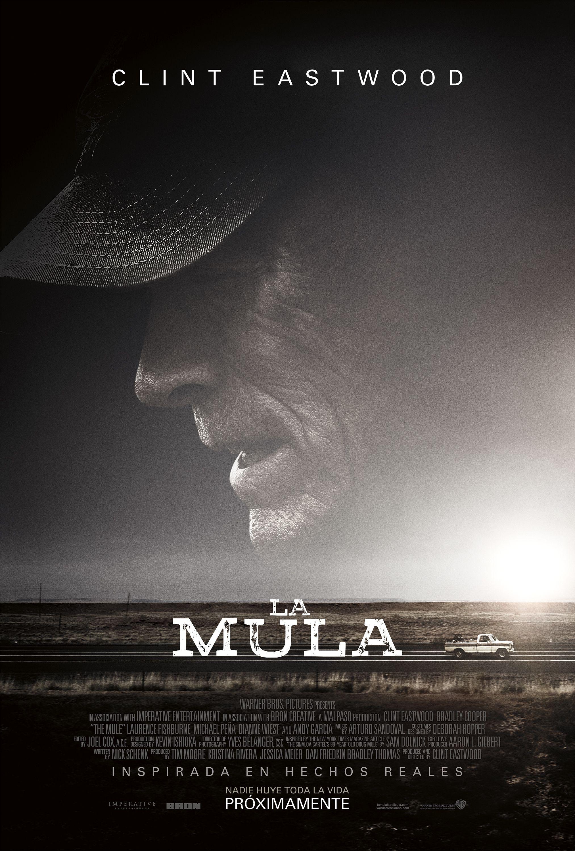 La Mula The Mule Películas Completas Gratis Ver Peliculas Online Peliculas Completas Hd