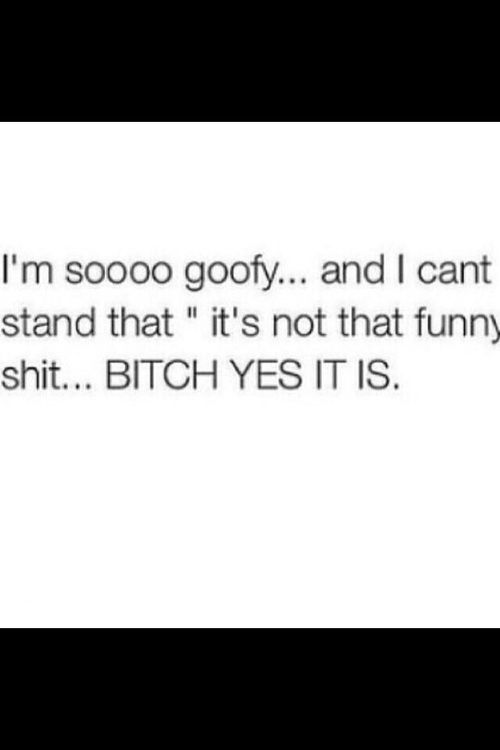 Image about quotes in 😂😭💯 by Makayla Minaj on We Heart It