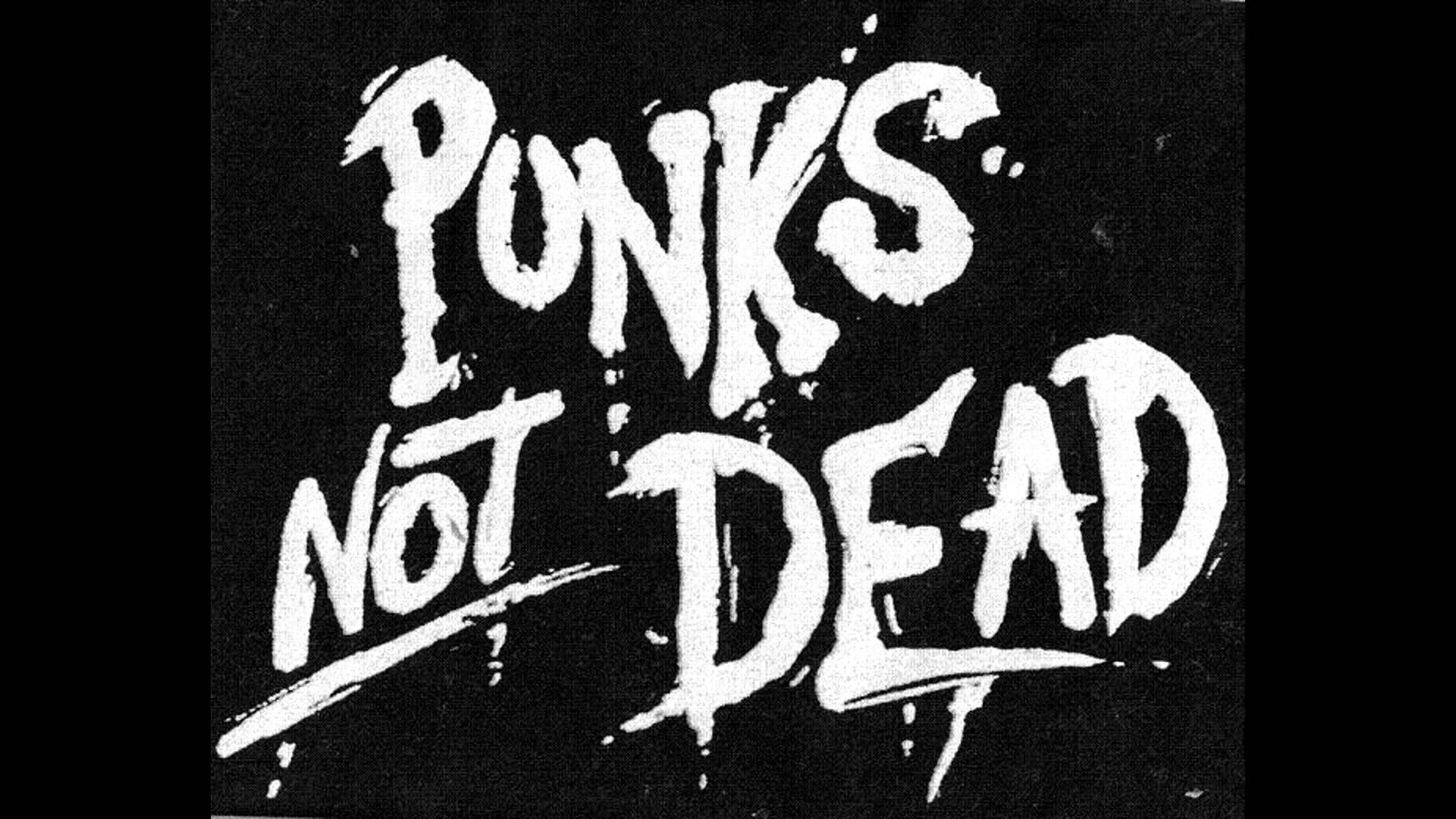 For When You Re Missing The Good Stuff Punk Rock Girls Punk Quotes Punk Rock Quotes