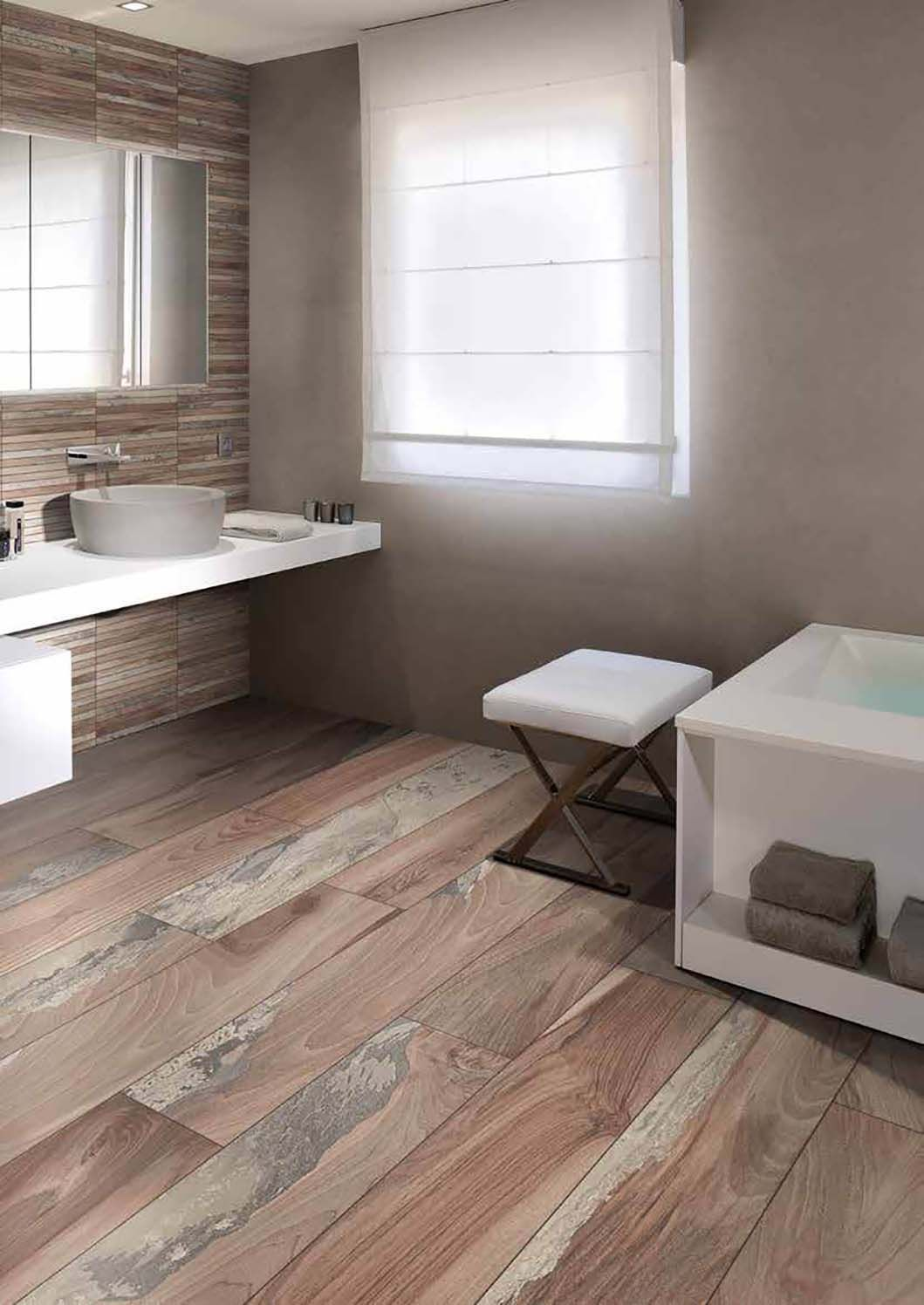 Vallelunga martis spectacular matte plank tile arley vallelunga martis spectacular matte plank tile arley wholesale dailygadgetfo Choice Image