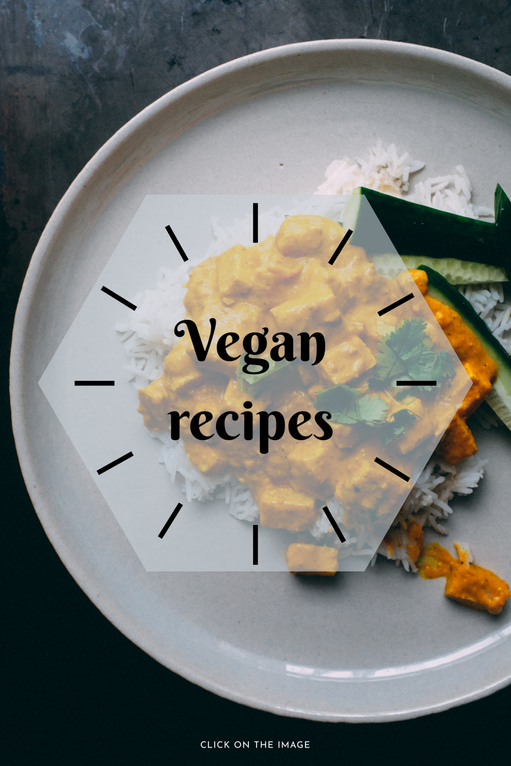 Your ultimate Vegan Food List for Beginners to make grocery shopping easier! Plus, learn about the Vegan Food Pyramid and why it matters. #veganrecipes #veganlife