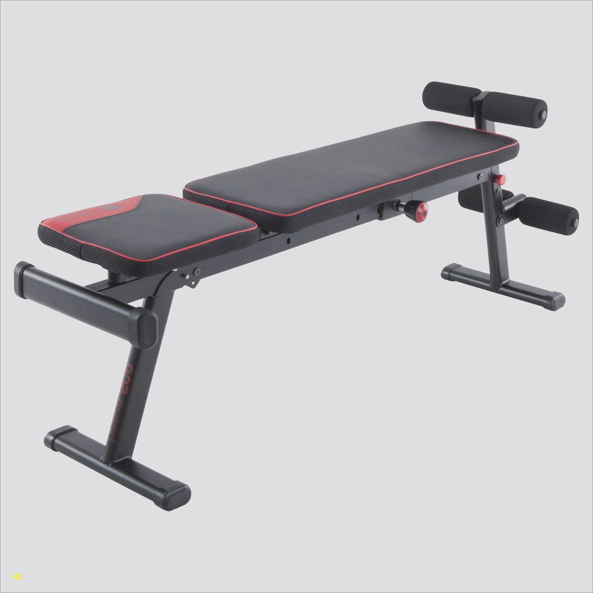 Banc De Musculation Go Sport Banc De Musculation Go Sport Domyos Banc Musculation Unique Table De Musculation Elegant Banc Drafting Desk Gym Equipment Sports
