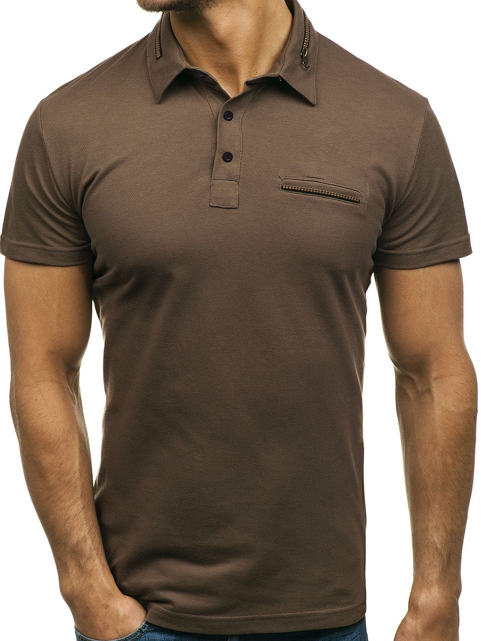 Cheap Polo Buy Directly From China Supplierssummer Collar Men Polo