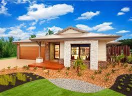 Elegant Image Result For Simonds Homes