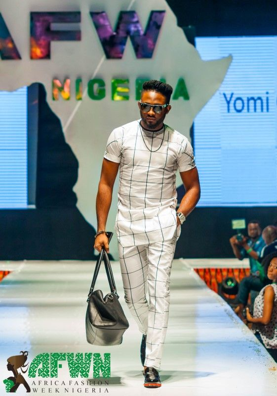 Top Designs By Yomi Casual The Male Focused Designer Nigerian Men S Site Nigerian Men Meet Here Yomi Casual Nigerian Men Fashion African Clothing For Men