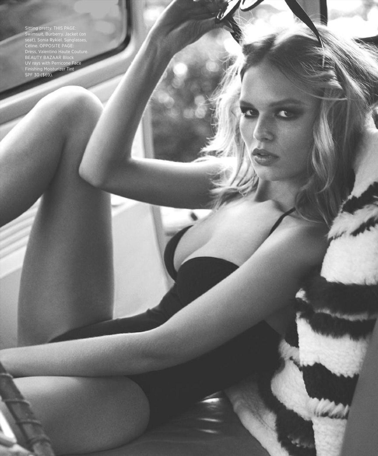 Leaked Anna Ewers nudes (59 photo), Sexy, Bikini, Twitter, in bikini 2015