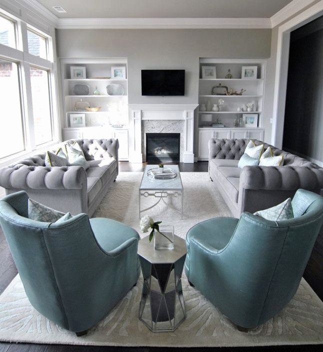 White Living Room Furniture Elegant 30 Awesome Wall Unit Bedroom Set