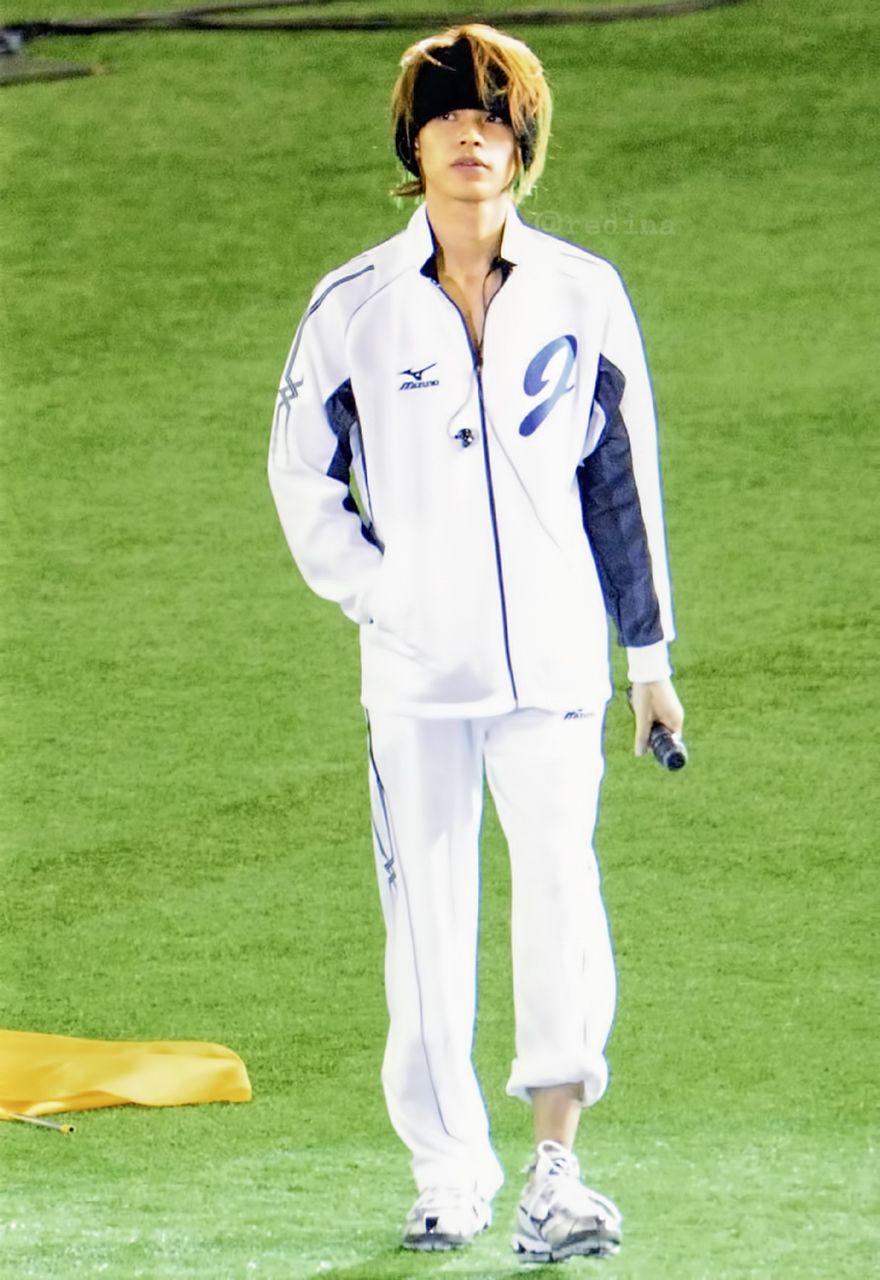 2009 Uepi at Johnny's Sports Day