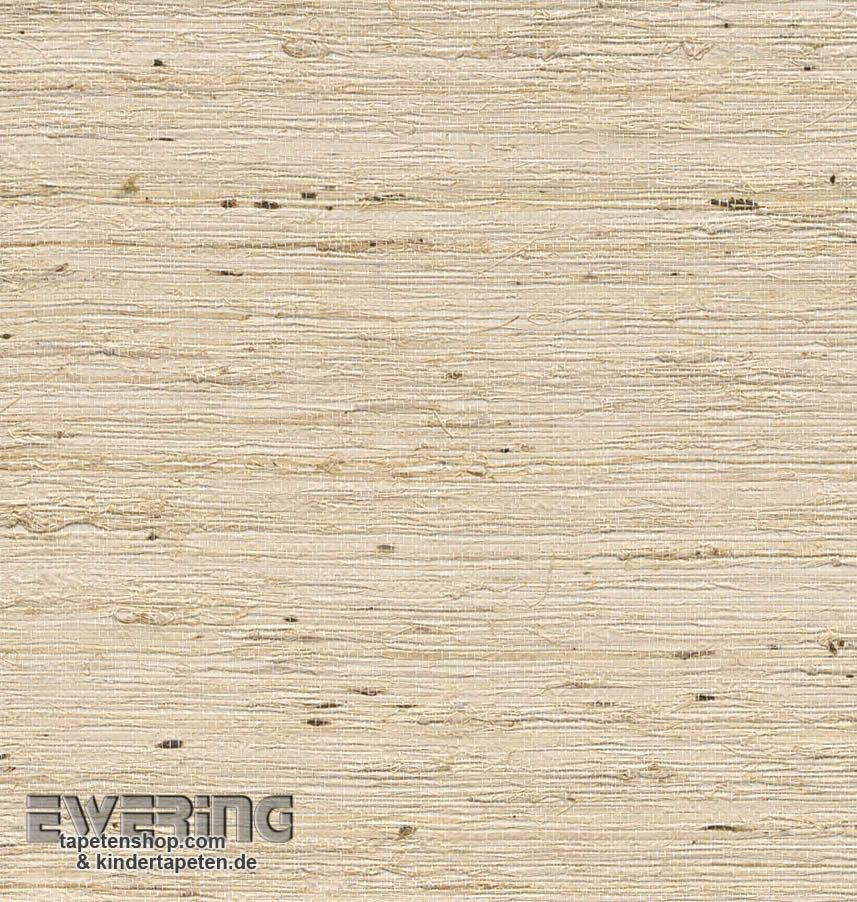 2693 30273 Light Grey Grasscloth: Rasch Textil Vista 5 23-215303 Bambus-Tapete Hell-beige