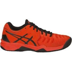 Photo of Chaussures de tennis