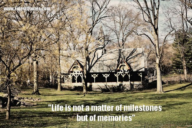 quotes about old houses quotes best quotes author index movie