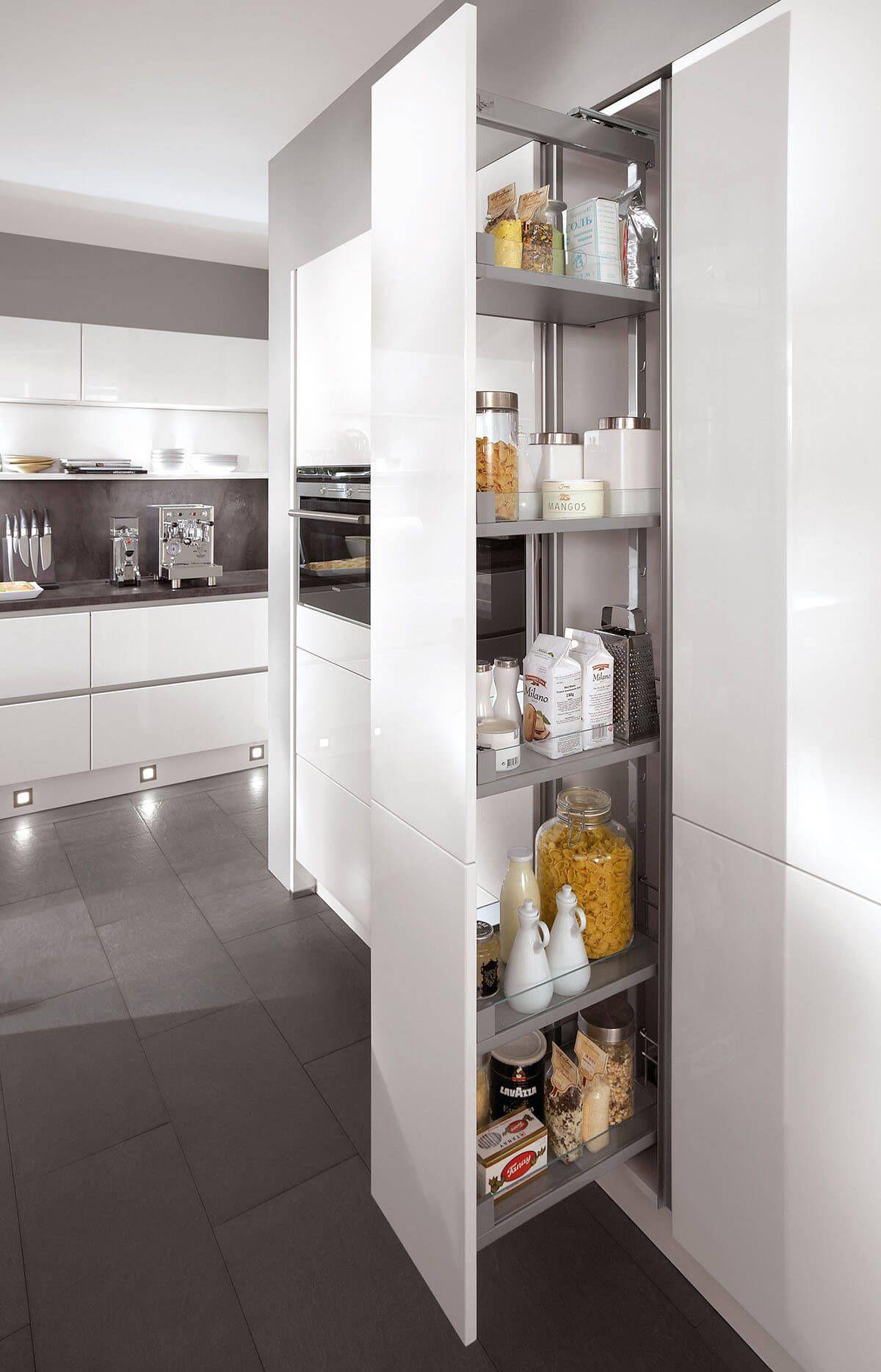 Niedlich Küche Back Design Galerie - Ideen Für Die Küche Dekoration ...