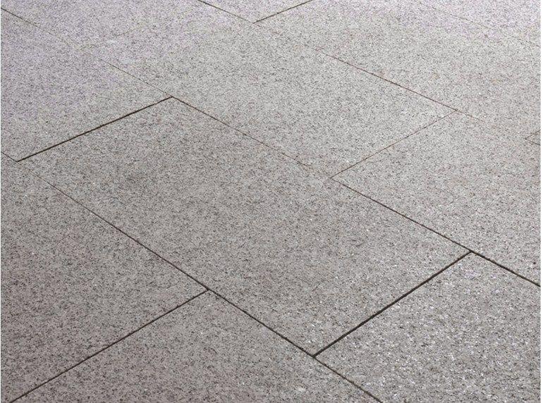 baldosas de exterior de granito granito cenere by b