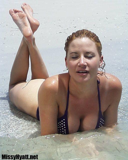 Tamara Lynn Sytch Nude Photos 70