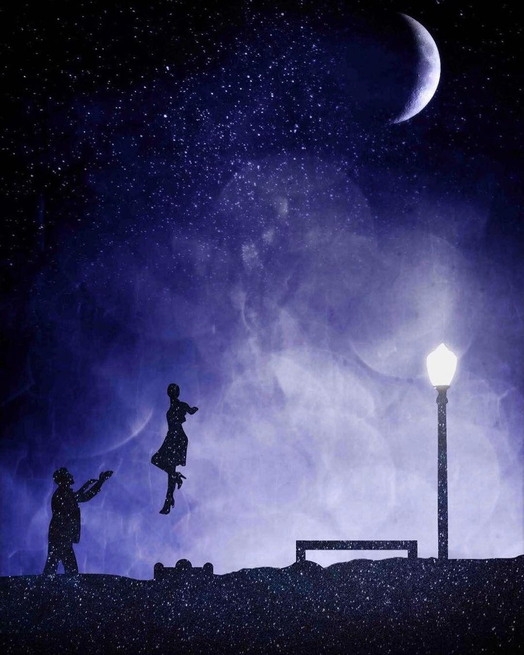 Photo Manipulation Inspired By La La Land Cityofstars Damianchazelle Rayangosling Rayangosling Fanart Dreams La La La Land About Time Movie Movie Art