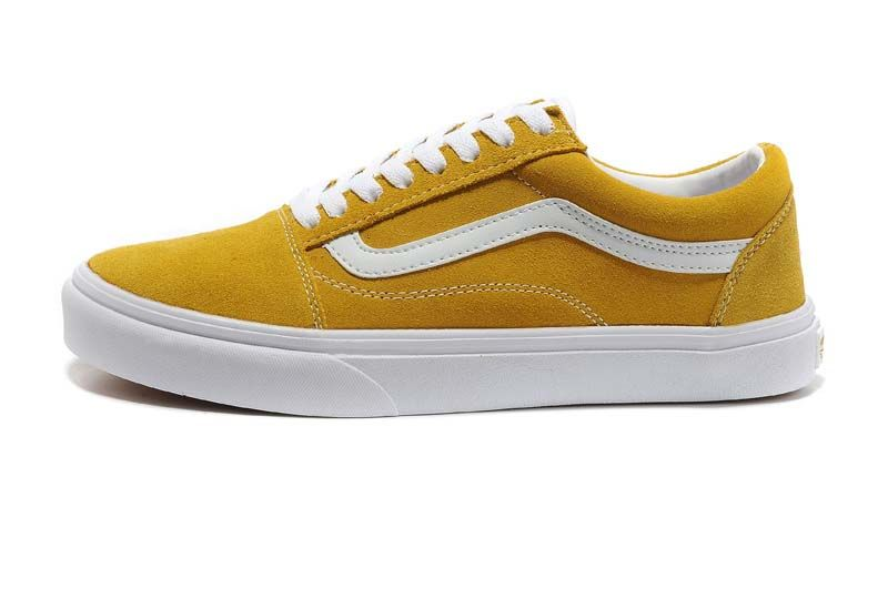 Vans shoes for sale, Sneakers