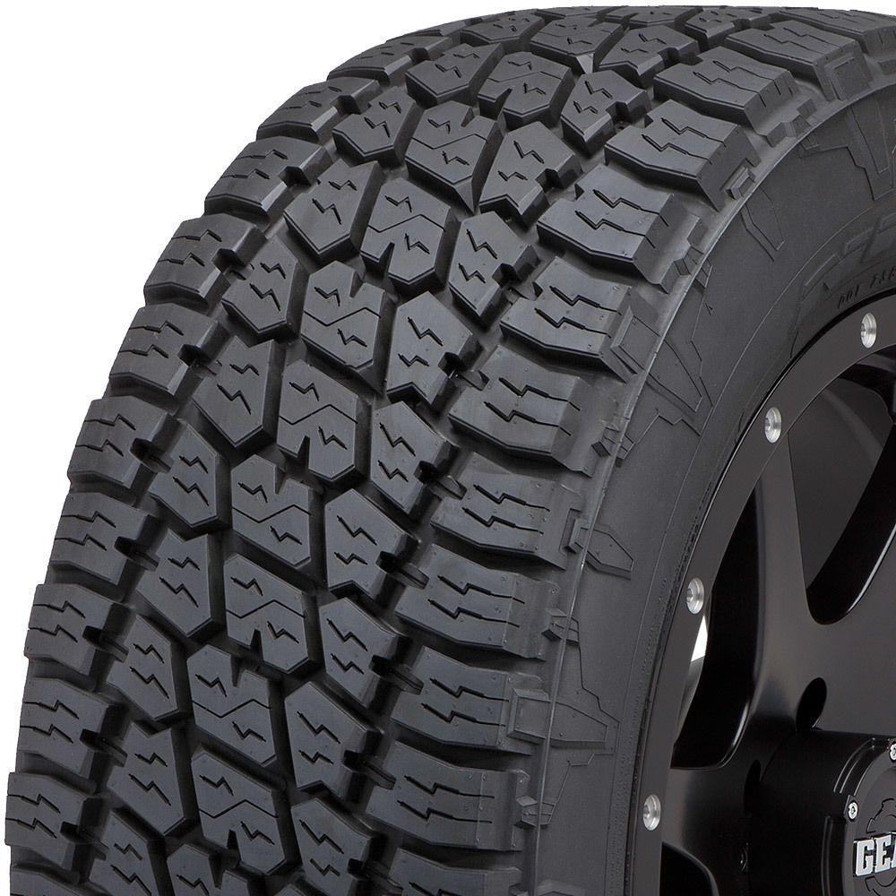 275 65r18xl Nitto Terra Grappler G2 Tire 116 T 1 All Season Tyres All Terrain Tyres Discount Tires