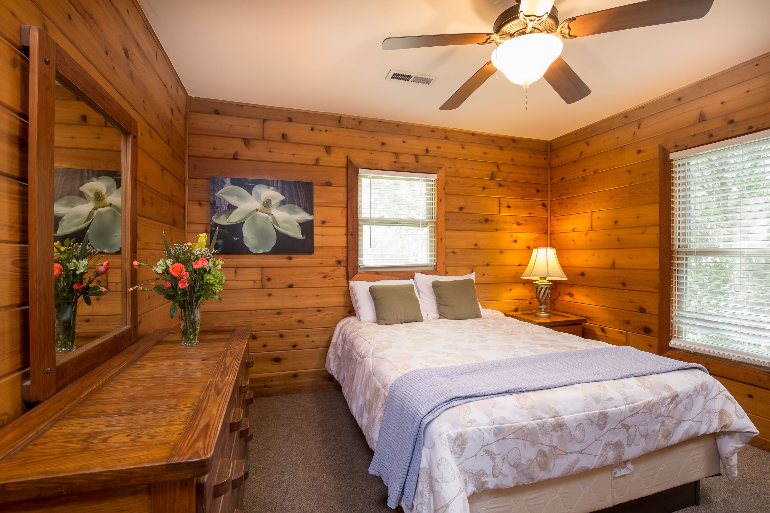 Our Cottage Rentals In The Heart Of James Island County