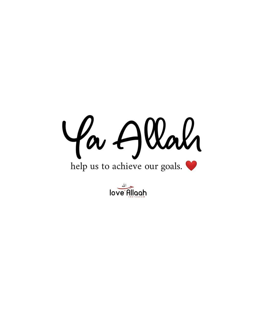 Love Allaah S Instagram Profile Post Aameen Ya Allah Love Allaah Bismillah Deen Islam Isla Kutipan Quran Islamic Quotes Kutipan Muslim