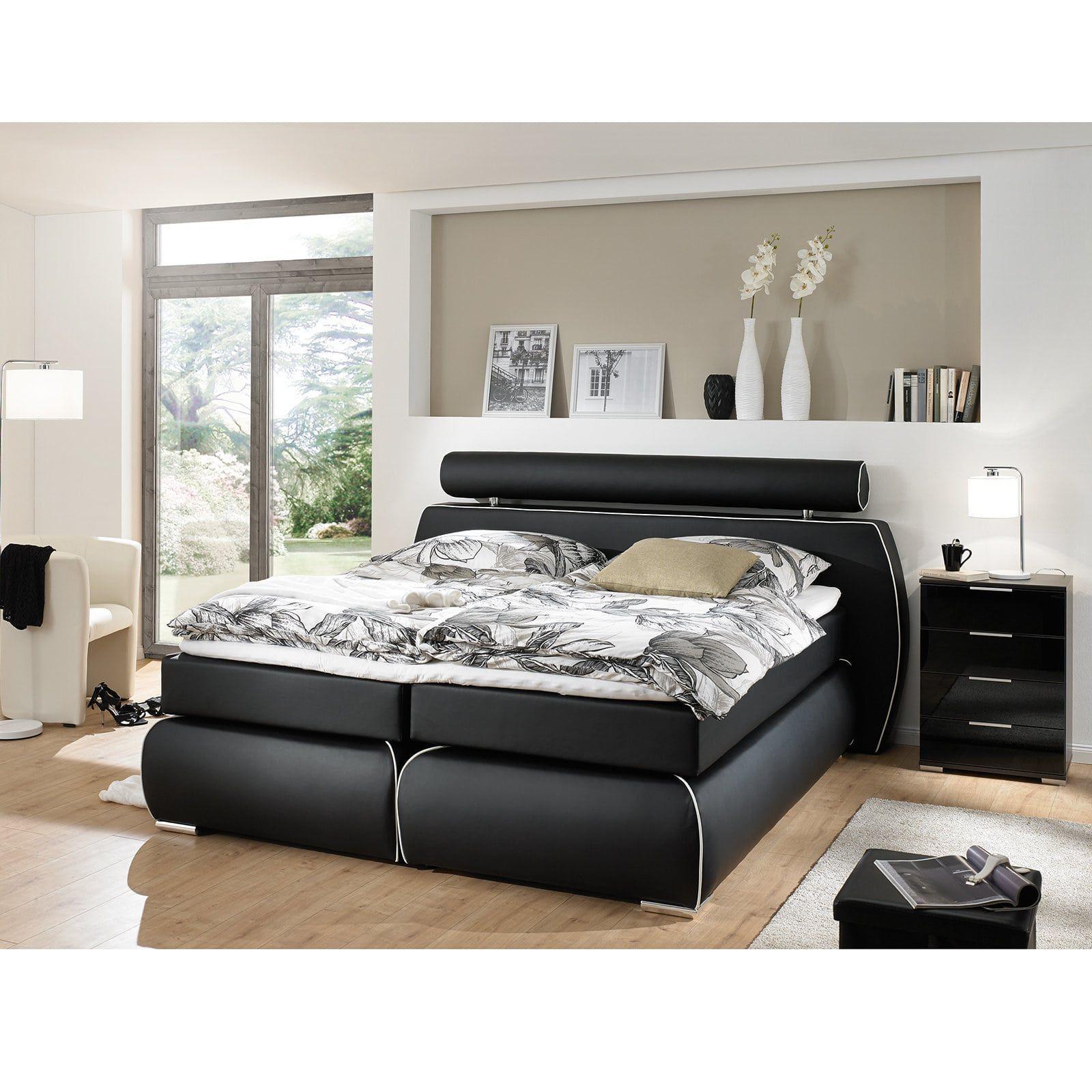 Pin Von Mobel Roller Auf Schlafen Betten Bett Wohnung Haus Deko