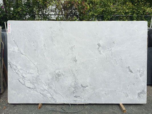 White Quartzite Bathroom super white quartzite | sourcing | pinterest | super white