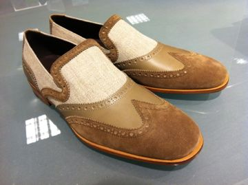 a0d48f531050 Ferragamo Beltramo 2 at Nordstrom Men s Shoes in Paramus