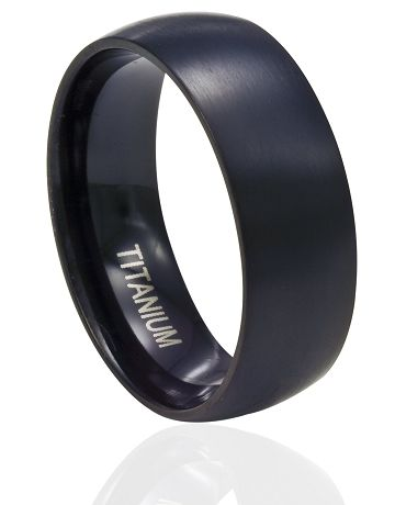 Men S Wedding Bands Ringen Reduced For Limited Time In