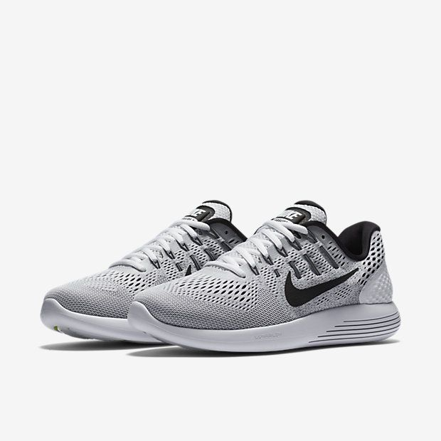2223e6bc43935c Nike LunarGlide 8 Men s Running Shoe
