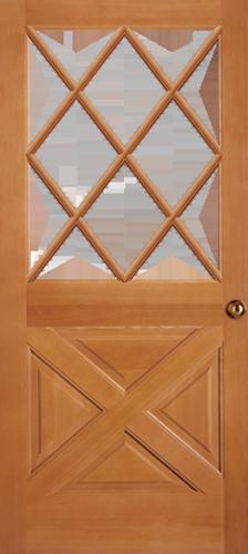 Glass door designs options simpson doors ideas for the house glass door designs options simpson doors planetlyrics Images