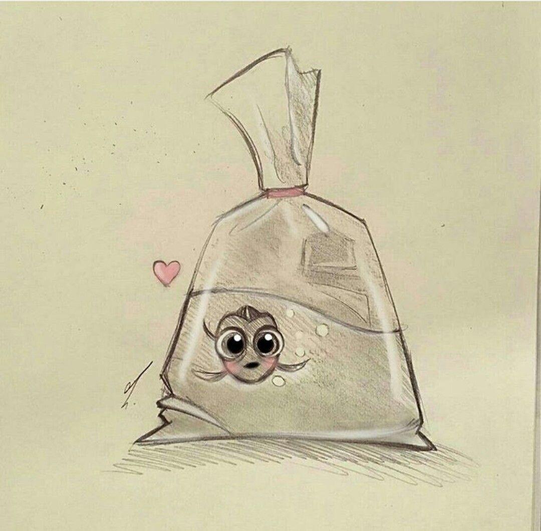 Disney Zeichnungen Disney Art Drawings Cute Drawings