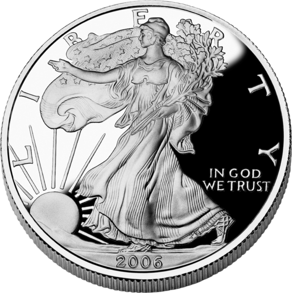 American Silver Eagle Coin Values See How Much Silver Eagles 1986 Present Are Worth Silver Eagle Coins Buy Silver Bullion Silver Bullion Coins