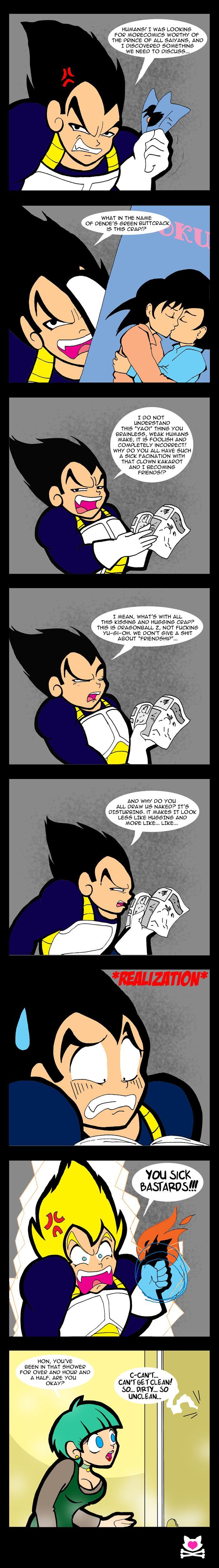 Puro Yu Gi Oh Yugioh Anime Memes Funny Anime Funny