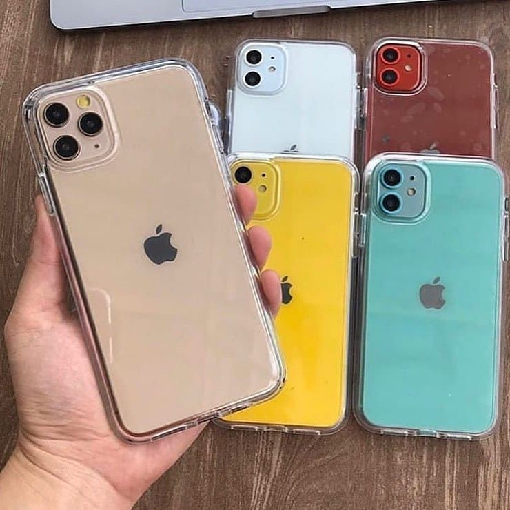 Apple Iphone11 Iphonexsmax Appleiphone Airpods Shoppingonline Teamiphone Iphone Apple Iphone Accessories Iphone Phone Cases Stylish Iphone Cases