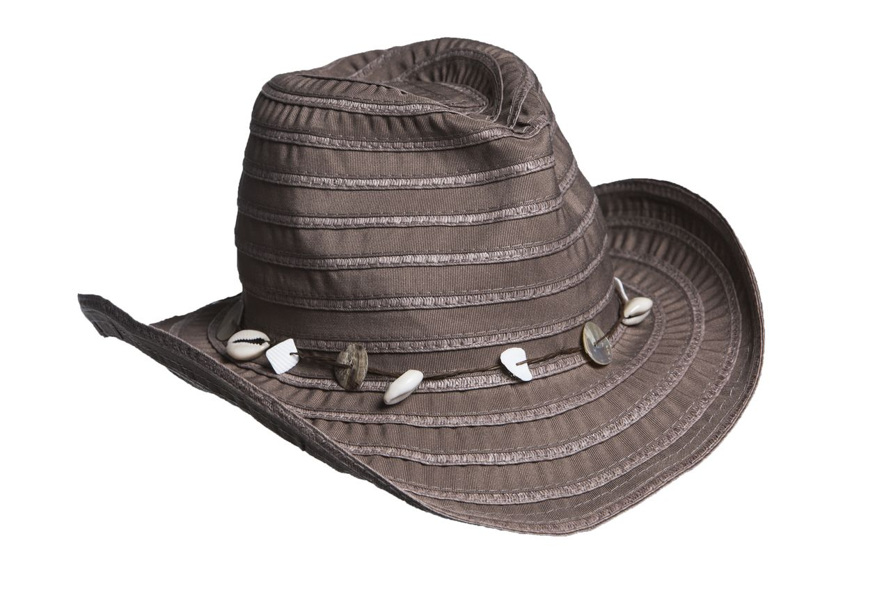 ACCESSORIES - Hats Bark irdBK