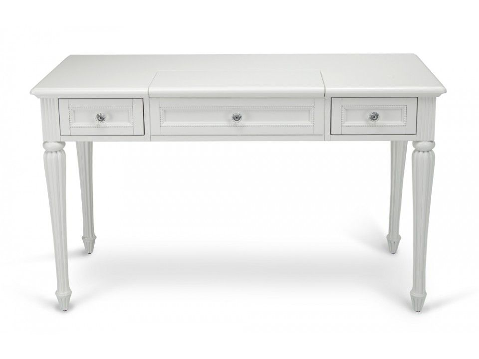 Madelyn Vanity Desk Vanity Desk Furniture Desk