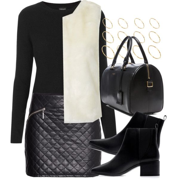 """Untitled #2196"" by oliviaswardrobe on Polyvore"