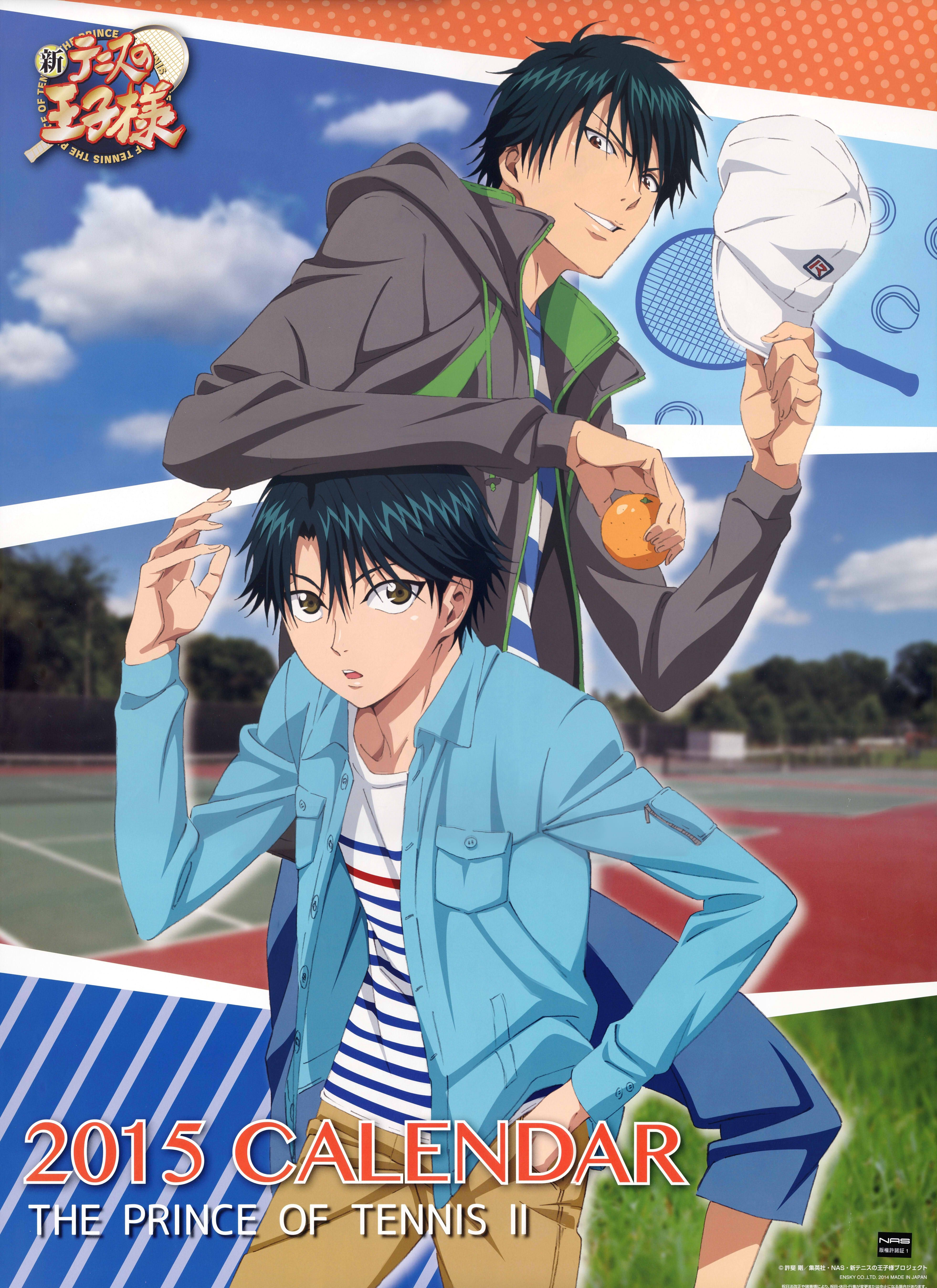 New Prince Of Tennis 1816472 Prince Of Tennis Anime Anime Prince The Prince Of Tennis
