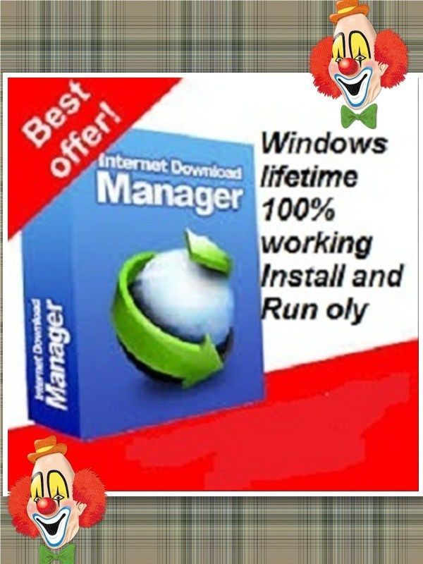Download ebay picture manager