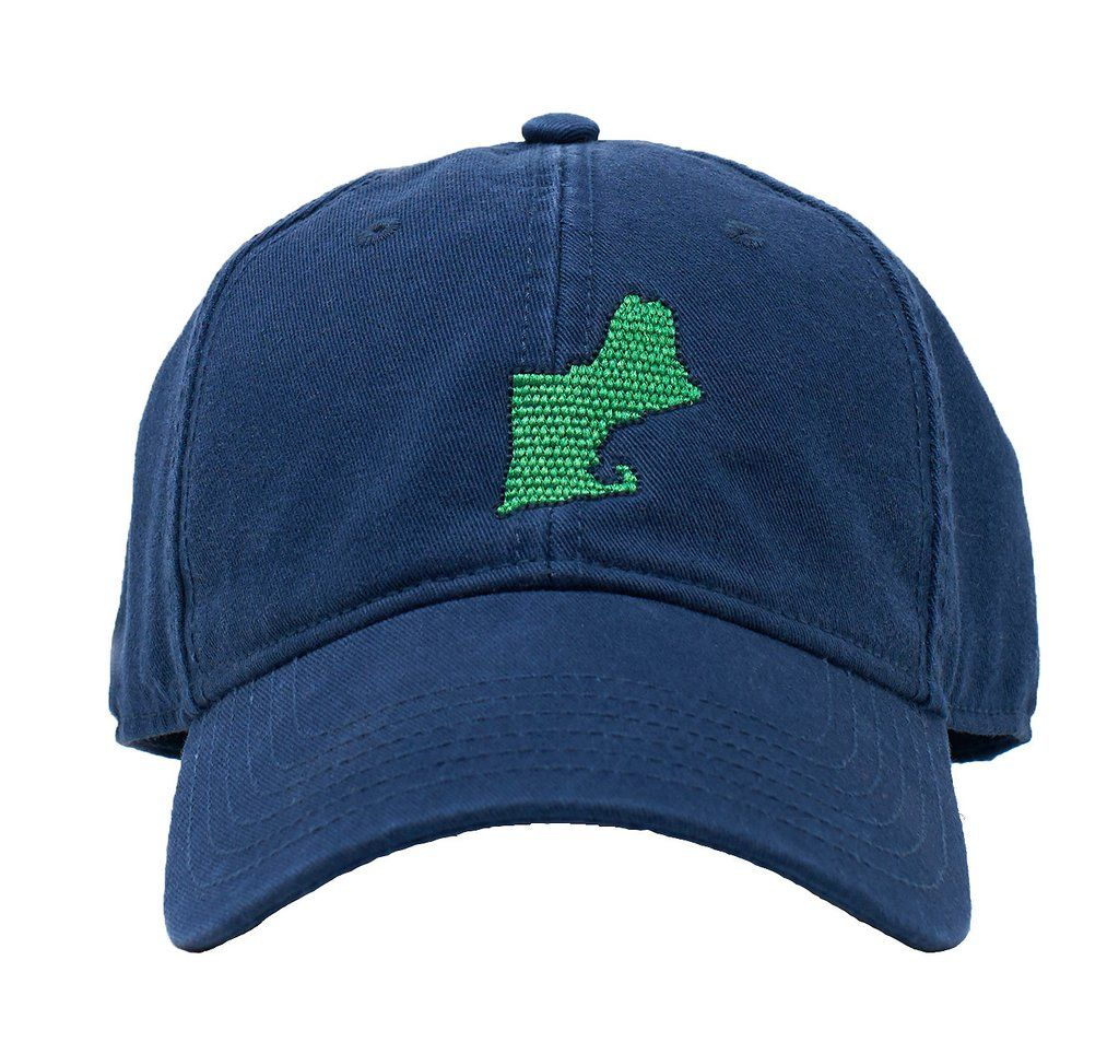 1d617b82fba New England on Navy hat in 2019