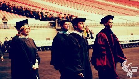 University of phoenix graduation hello graduate pinterest university of phoenix graduation filmwisefo